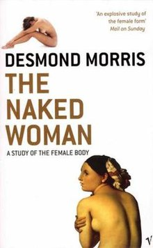 The naked woman.jpg