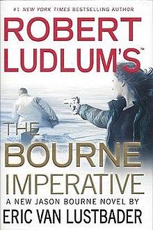 Thw Bourne Imperative Cover.jpg