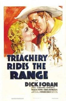 Perfido Rajdas la Range-poster.jpg