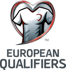 1994 FIFA World Cup qualification (UEFA �13 Group 1)