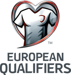 UEFA Euro 2020 qualifying Qualifier for UEFA Euro 2020