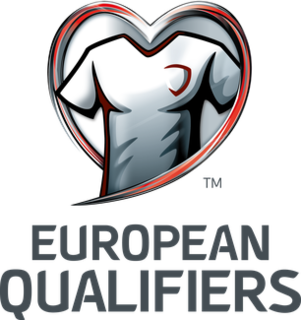 2018 FIFA World Cup qualification (UEFA)