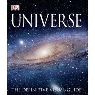Universe cover2