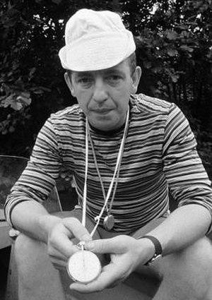 Václav Kozák - Image: Václav Kozák