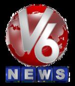 V6 News-logo.png