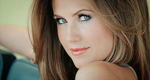 Heather Stevens - Vail Bloom as Heather Stevens