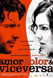 Violanchelo movie