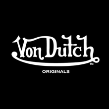 Von Dutch Wikipedia