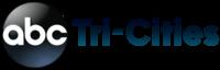 WJHL-DT2 Logo.png