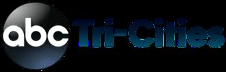 WJHL-TV - Image: WJHL DT2 Logo