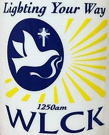 WRUS - WikiVisually