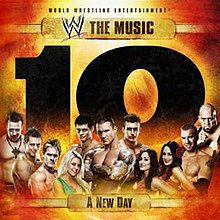 WWE The Music - A New Day.jpg