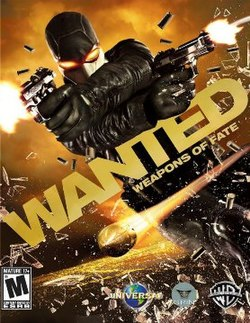 Wanted Weapons of Fate Cover.jpg