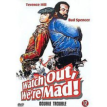 Watch-out-were-mad-(dvd).jpg