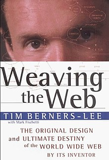 Weaving the Web.jpg