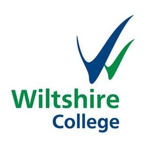 Wiltshire College - Image: Wiltshire College Logo