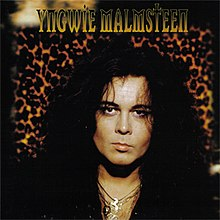 Yngwie Malmsteen - 1997 - Facing the Animal.jpg