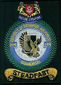 149Sqn shoulder patch.jpg