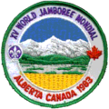 15th World Scout Jamboree.png