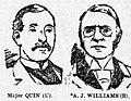1895 South Glamorganshire candidates.jpg