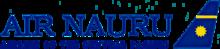 220px-Air_Nauru_logo.png
