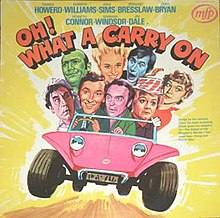 Album Oh What A Carry On cover.jpg