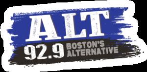 WBOS - Image: Alt logo 1