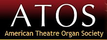 American Theater Organ Society Logo.jpg