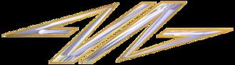 AMGTV - Image: Amgtv