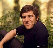 anthony newley feeling good
