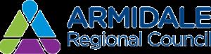 Armidale Regional Council - Image: Armidale Regional Council Logo