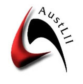 Australasian Legal Information Institute - Image: Aust LII