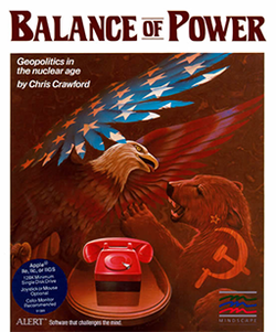Balance of Power Coverart.png