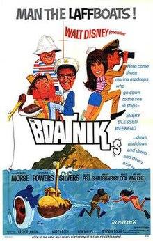 Boatniks-filmposter.jpg