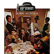 Bobby Womack - Across 110th Street.jpg