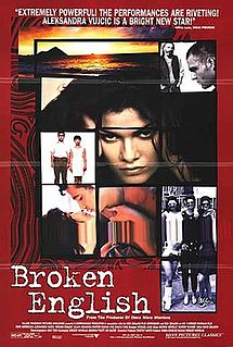 Brokenenglish1996.jpg
