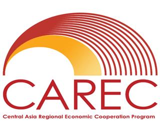 Central Asia Regional Economic Cooperation Program