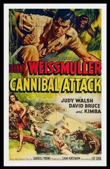 Kanibala Atakposter.jpg