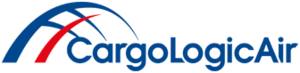 CargoLogicAir - Image: Cargo Logic Air logo