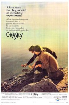 charly movie 1968