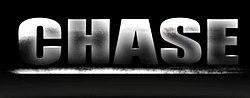 Ĉasado Logo.jpg