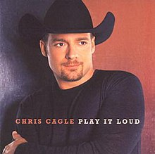 Chris cagle chics dick it authoritative