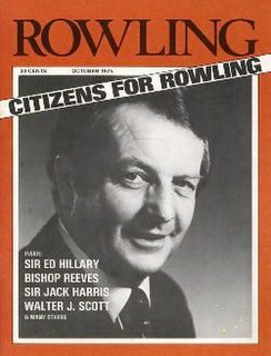 <i>Citizens for Rowling</i>