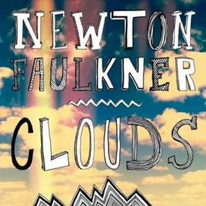 Clouds (Newton Faulkner song) - Image: Clouds Newton Faulknersong