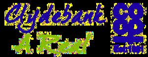 Clydebank Co-operative Society - Image: Clydebank Co op logo