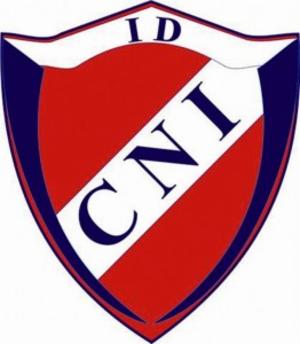 Colegio Nacional Iquitos - Logo