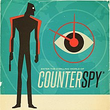 Counterspy-store-artwork.jpg