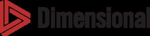Dimensional Fund Advisors - Dimensional Fund Advisors