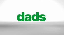 Dads intertitle.png