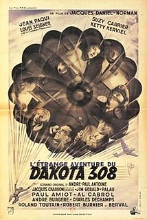 <i>Dakota 308</i>